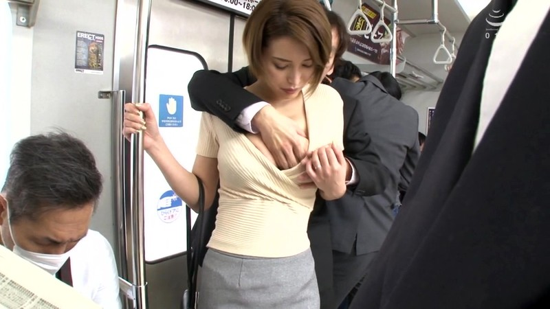 S級熟女コンプリートファイル 君島みお 6時間 其之弐 11枚目