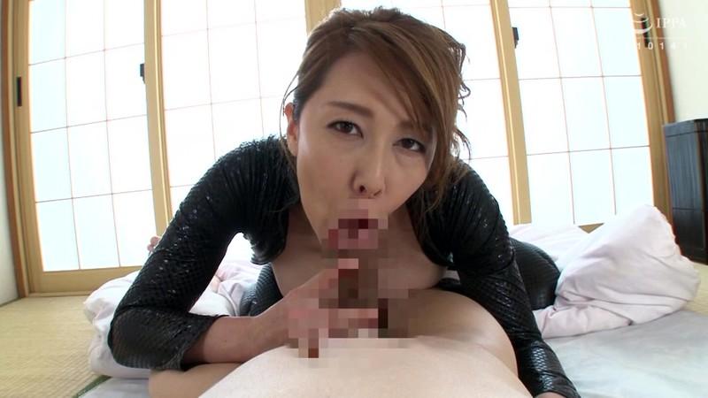 S級熟女コンプリートファイル 風間ゆみ 6時間 其之四 3枚目