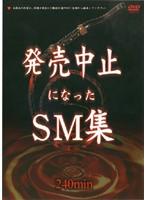 発売中止になったSM集 7作品収録 ダウンロード