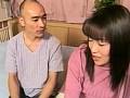 投稿近親相姦映像 2008年上半期総集編sample22