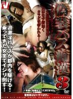 偽装バス痴漢 3 ダウンロード