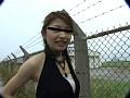 (vicd046)[VICD-046] プロダクションの女マネージャーを口説いてヤる!! ダウンロード 1