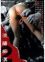 浣腸痴漢2 [vicd-108]