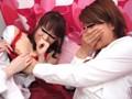 (vicd00179)[VICD-179] キレイで大人のお姉さん限定! 過激でHなレズナンパ 6 ダウンロード 7