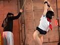 (vicd00328)[VICD-328] 女子校生 引き裂きアナル拷姦 木村つな ダウンロード 2