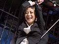 (vicd00361)[VICD-361] 潮吹き女教師 引き裂きアナル拷姦 神納花 ダウンロード 3
