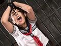 (vicd00361)[VICD-361] 潮吹き女教師 引き裂きアナル拷姦 神納花 ダウンロード 7