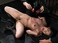 (vicd00367)[VICD-367] 関西デカ尻娘 引き裂きアナル拷姦 中里美穂 ダウンロード 5