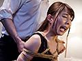 (vicd00380)[VICD-380] デカ尻女教師 痙攣緊縛中出し 河南実里 ダウンロード 3