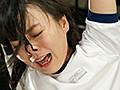 潮吹き巨乳レイヤー 引き裂きアナル拷姦sample7