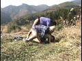 流出動画 少女性愛者が撮影した少女レイプsample10