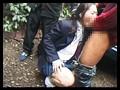 流出動画 少女性愛者が撮影した少女レイプsample11