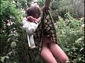 流出動画 少女性愛者が撮影した少女レイプsample7
