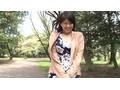 笹山希の動画1