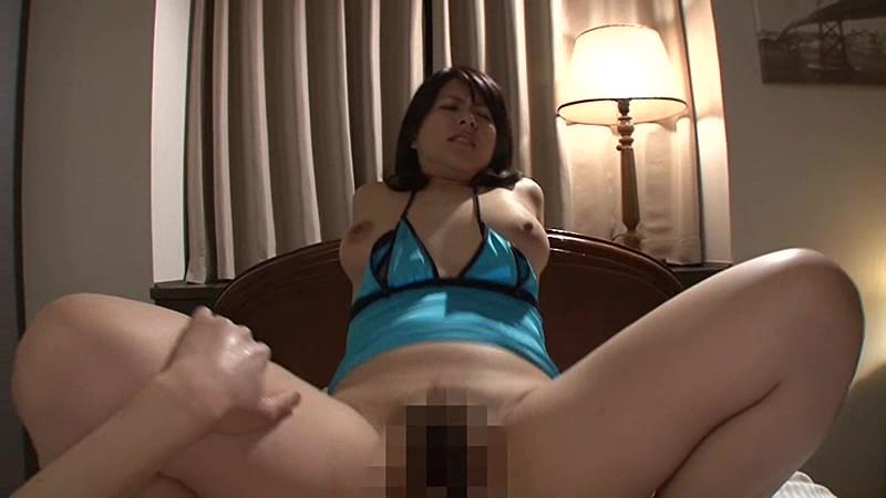 リアル人妻SEXドキュメンタリー 「希、38歳」 笹山希|無料エロ画像17
