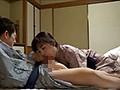 私を抱いて下さい 男優とヤりたいオンナ あき・かほ 2