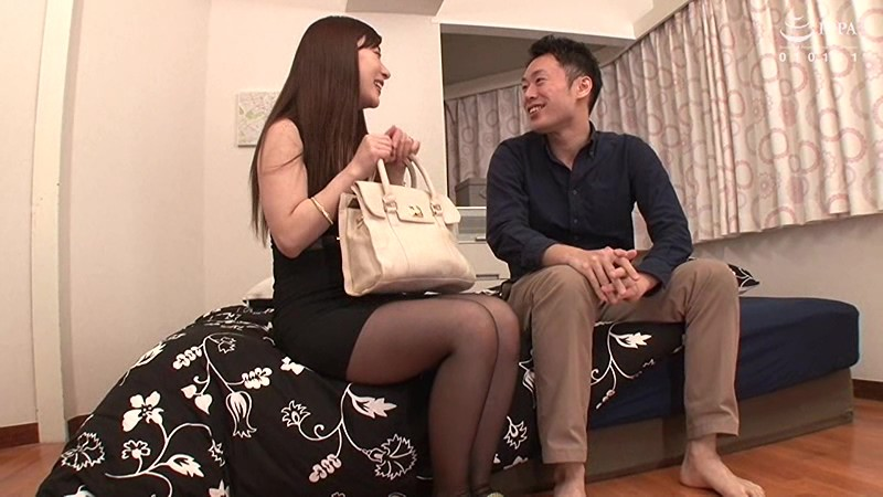 VOSS-155 Studio VENUS - When I Ordered A Married Woman Delivery Health Call Girl, To My Surprise, My Old Beautiful Homeroom Teacher Came To My Door!! I Was Known As A Bad Boy In My Student Days, And She Always Gave Me Bad Grades (Currently I'm A Pachinko Parlor Ad - big image 1
