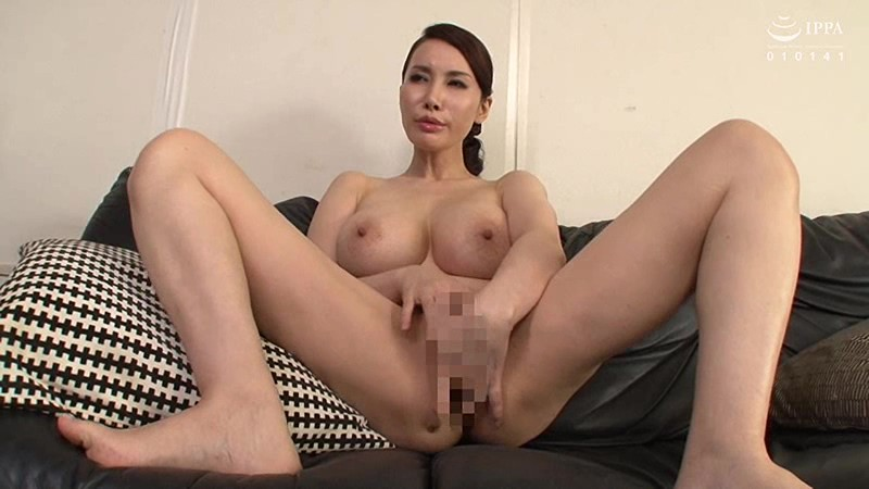 VOSS-169 Studio VENUS - If You're Embarrassed About Being A Cherry Boy, Let Your Teacher Help You Ou big image 3