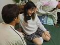 (vpv014)[VPV-014] 女子校生 BEST100 ダウンロード 2
