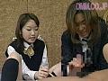 (vpv014)[VPV-014] 女子校生 BEST100 ダウンロード 28