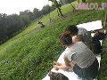 スカトロピクニック 快感!青空ウンチ!