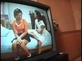 ロリマニアが撮った性体験の無い少女とのセックス映像sample16