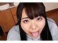 【VR】巨乳天使の微笑み調教 稲場るか