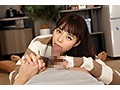 【VR】天井特化アングルVR 〜LOVE LOVE同棲性活〜 月乃ルナsample11
