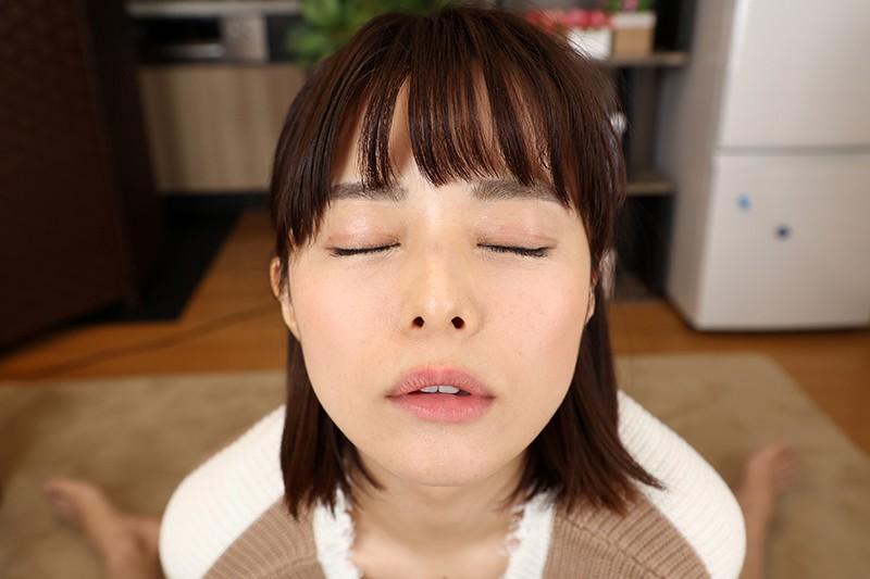 【VR】天井特化アングルVR 〜LOVE LOVE同棲性活〜 月乃ルナ7
