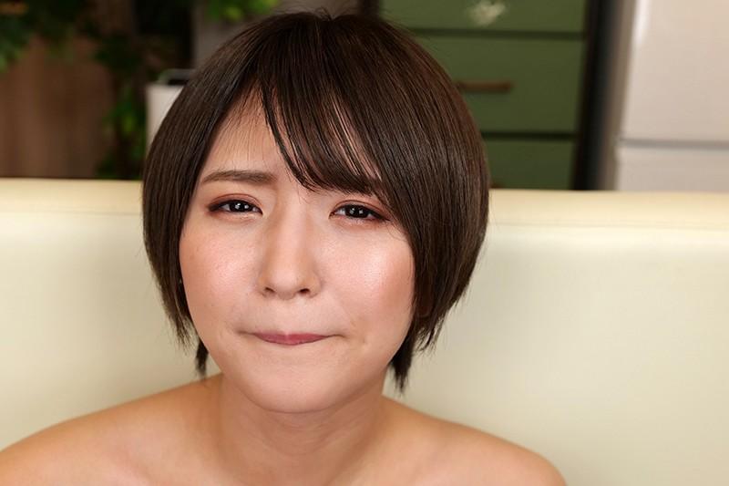 【VR】特化VR 〜顔面〜