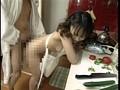 あのアイドル・女優たちのSEX映像sample18