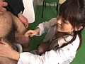 (vvvd018)[VVVD-018] V総集編2007 スペシャル8時間 5月〜8月 ダウンロード 6