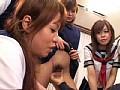 (vvvd018)[VVVD-018] V総集編2007 スペシャル8時間 5月〜8月 ダウンロード 8