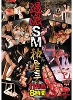 過激SM神BEST 11作品8時間 ダウンロード