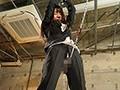 [WAAA-054] 鉄フックマ○コ引き裂き失禁拷問 ムカつく女上司を監禁Gスポット破壊 つぼみ