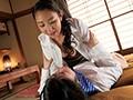 [WAAA-078] 色気ムンムン女上司に仕組まれた相部屋マラ喰い逆NTR 朝までムチ乳デカ尻中出しプレスで10発ヌカれたボク… 本真ゆり