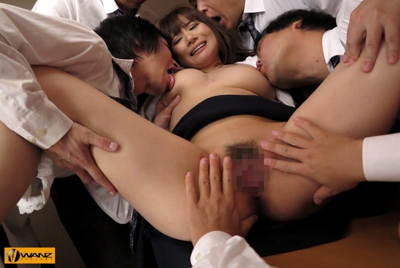 Young lady meat slave 1985 aka reijo nikudorei - 1 2
