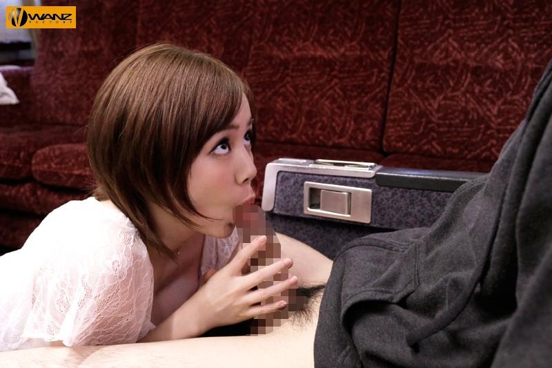 Hカップの美女、吉川あいみの中出しパイズリ騎乗位無料エロ動画。【セックス、フェラ動画】