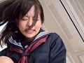 (wanz00442)[WANZ-442] 最近の女子校生は中出し淫語で遊んでる あべみかこ ダウンロード 4
