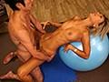 絶頂体位開発 一番キモチ良い体位で中出し性交 AIKA