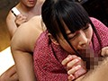 (wanz00553)[WANZ-553] 世間知らずの社長令嬢がアヘ顔の絶頂奴隷に成り下がった… あべみかこ ダウンロード 1