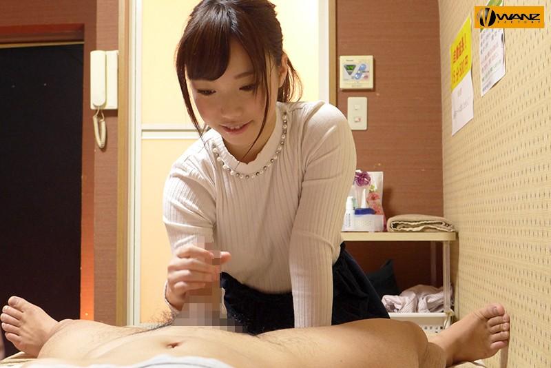【風俗】スレンダーな巨乳で美形の美少女、愛瀬美希の中出しアクメ無料動画。【愛瀬美希動画】