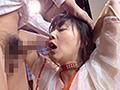 降霊初心者巫女さん伝説のヤリマン憑依物語 つぼみsample6