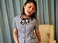 (wanz00672)[WANZ-672] 天才的騎乗位お姉さん発掘Debut! ダウンロード 3