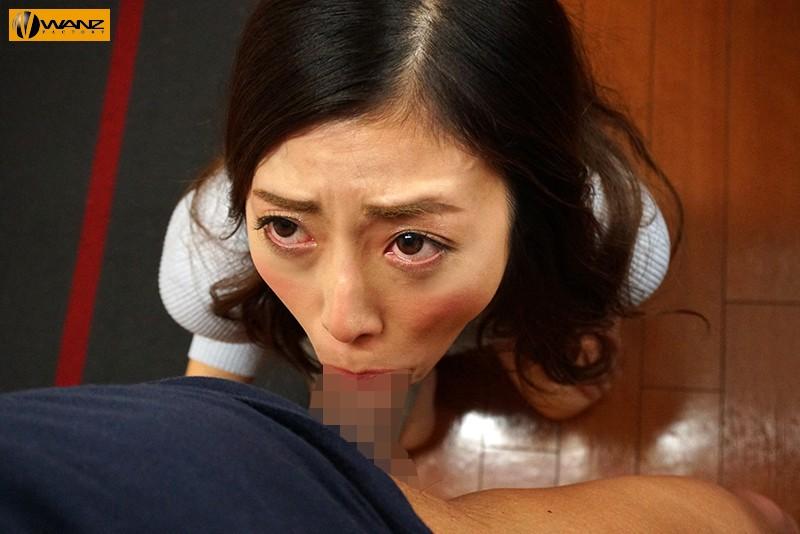 イキまくり敏感デリヘル嬢は無制限中出し了解 阿部栞菜 キャプチャー画像 1枚目