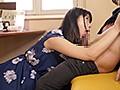 本番中出しOK!乳首責め特化型ニューピンサロ 高杉麻里-エロ画像-1枚目