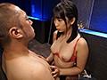本番中出しOK!乳首責め特化型ニューピンサロ 高杉麻里-エロ画像-3枚目