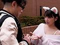 [WANZ-858] 愛須心亜の凄テクを我慢できれば生★中出しSEX!