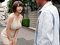 松本菜奈実の凄テクを我慢できれば生★中出しSEX!