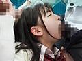 男汁ぶっかけ痴●バス 絶倫チ●ポ集団に狙わ...のサンプル画像 2